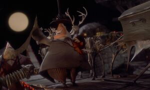 Nightmare-christmas-disneyscreencaps.com-6078