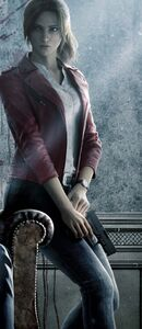 Resident-Evil-Infinite-Darkness-Claire