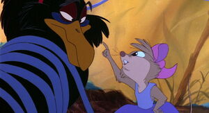 Secret-of-nimh-disneyscreencaps.com-5357