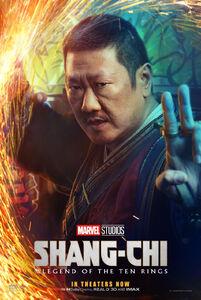 Wong-Shang-Chi-Poster