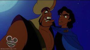 Aladdin3-disneyscreencaps.com-6509