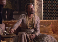 Alexander-Siddig-as-Doran-Martell-in-Season-5-of-Game-of-Thrones-house-martell-37682857-500-366