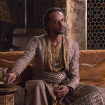 Alexander-Siddig-as-Doran-Martell-in-Season-5-of-Game-of-Thrones-house-martell-37682857-500-366.png