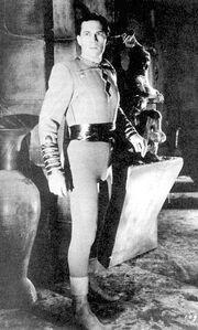 Captain-Marvel-1940s-serial