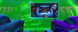 Cars2-disneyscreencaps.com-5715