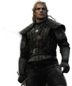 Geralt-of-Rivia-Netflix-Series