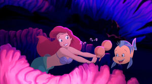 Little-mermaid3-disneyscreencaps com-2835