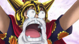 Luffy366