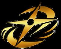 Shuriken sentai ninninger emblem by joeshiba-d88splc.png