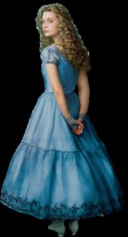 Alice Kingsleigh.png