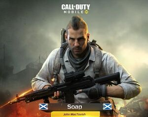 Call-of-Duty-Mobile-Soap