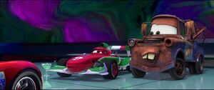 Cars2-disneyscreencaps.com-2464