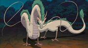 Haku in dragon form.jpg