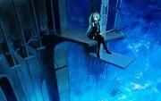 Hatsune Miku Wallpaper Full HD hd background hd screensavers hd ...