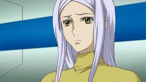 Marie-thinking-about-saji