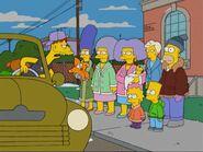 The-Simpsons-Season-16-Episode-12-6-6f16