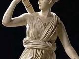 Artemis (mythology)