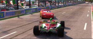 Cars2-disneyscreencaps.com-8223