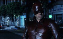 Daredevil-07222011.jpg