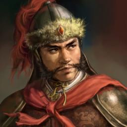 Han Dang (ROTK11)