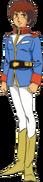 MSG-Amuro