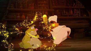 Princess-and-the-frog-disneyscreencaps.com-7440