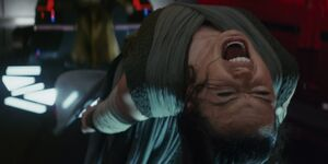 Star-Wars-the-Last-Jedi-Snoke-Tortures-Rey
