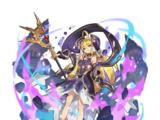 Zena (Dragalia Lost)