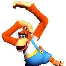 Lanky Kong64.jpg