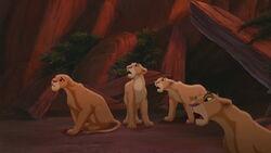 Lion-king2-disneyscreencaps.com-7219