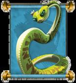 LoA-Viper