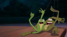 Princess-and-the-frog-disneyscreencaps.com-3555
