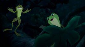 Princess-and-the-frog-disneyscreencaps.com-6015
