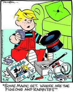 210f46c55ac4e51244d926c533dbd63b--dennis-the-menace-comic-strips