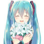5f2699d34e70ad80eaf23f747c226ad0--miku-kawaii-hatsune-miku