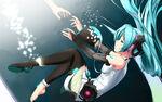 Hatsune-miku-append-black-headset-nice-tie-7Pih