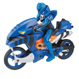 Power-rangers-jungle-fury-strike-rider-cycles-jaguar