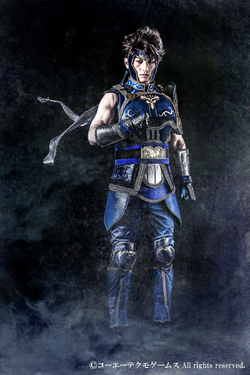 Yue Jin Stage Production (DW8).png
