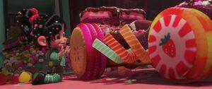 4k-wreckitralph-animationscreencaps.com-8758