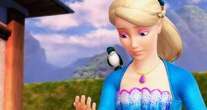 Barbieislandprincess-disneyscreencaps.com-6480