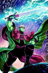 Emperor-Hulkling