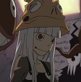 Eruka Frog Profile