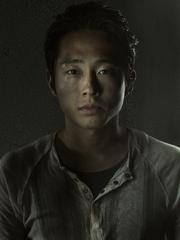 Glenn Rhee! (Steven Yeun) -A-.png