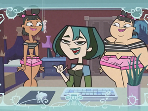Gwen-and-total-drama-action-gallery2