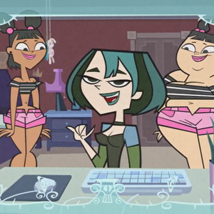 Gwen-and-total-drama-action-gallery2.png