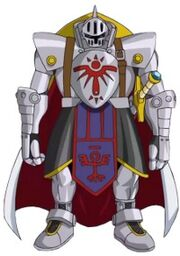 Knightmon (FUSION).jpg