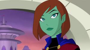 Miss-Martian-06