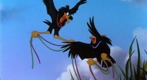 Secret-of-nimh-disneyscreencaps.com-8988