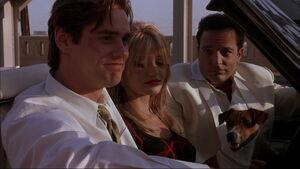 Themask-movie-screencaps.com-11105