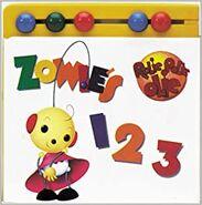 Zowie's 123